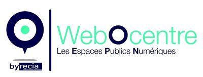 WebOCentre.jpg
