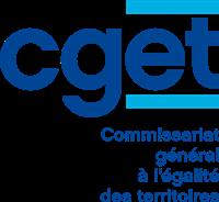 cget-logo-actualites.png